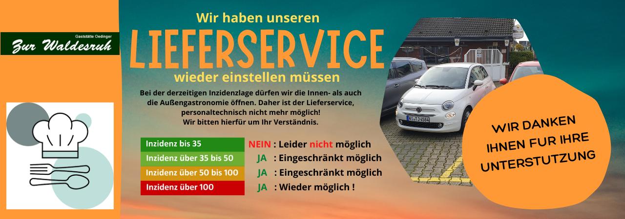 Lieverservice-eingestellt-Zur-Waldesruh-Korschenbroich