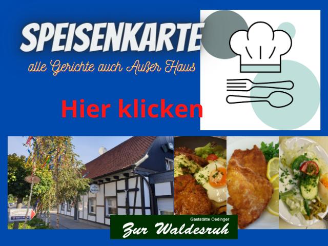 zur-waldesruh-korschenbroich-ausser haus-speisenkarte