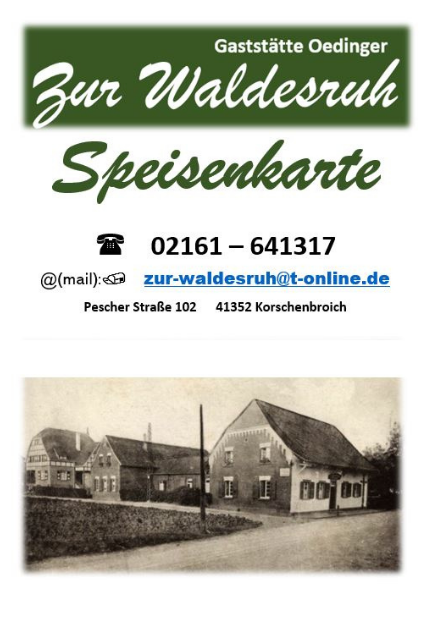 Speisenkarte-zur-waldesruh-korschenbroich-corona