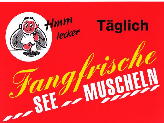 oedniger-korschenbroich-logo-head